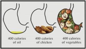 Lose Fat Percentage Gain Muscle