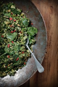 Green-Tabouli-Graded-2844-652x978