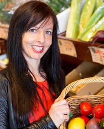 Vegetables in Season Melbourne - 3 Good Reasons to Eat in Season