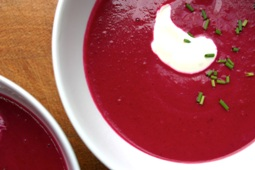 beetroot_soup-web