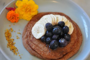 cacao-pancakesLR
