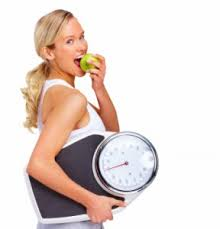 Ways to Maintain a Healthy Weight