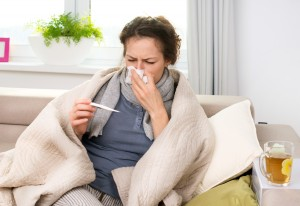 Top 9 Immune Boosting Natural Remedies For Colds