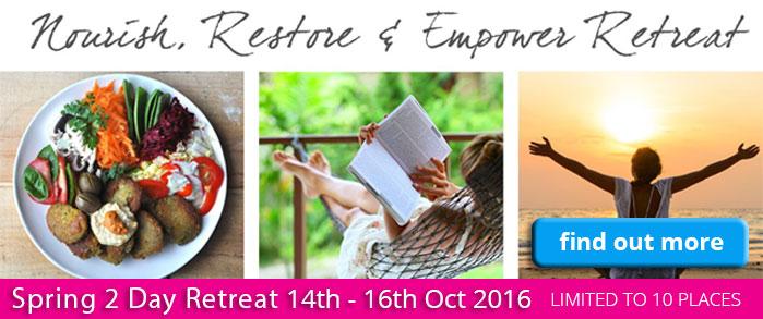 retreat-feeling-great-restore