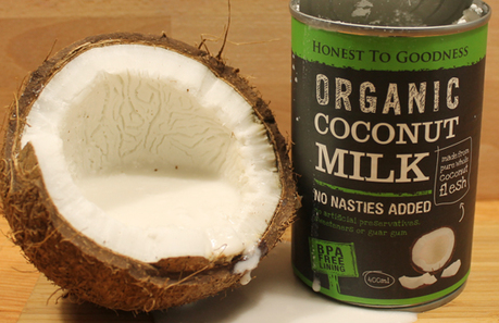 Coconut Milk Benefits Weight Loss - coconut_milk_bulk_wholefoods