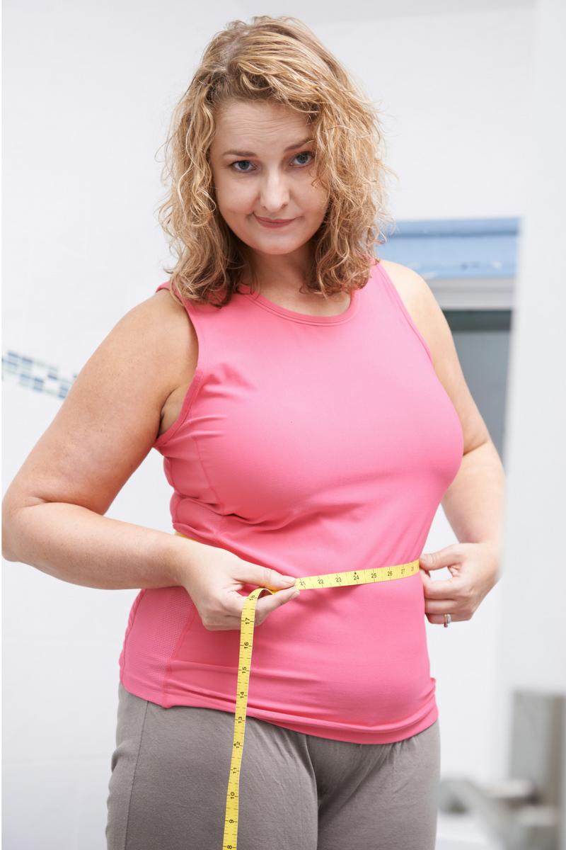 bigstock-overweight-woman-900x1200