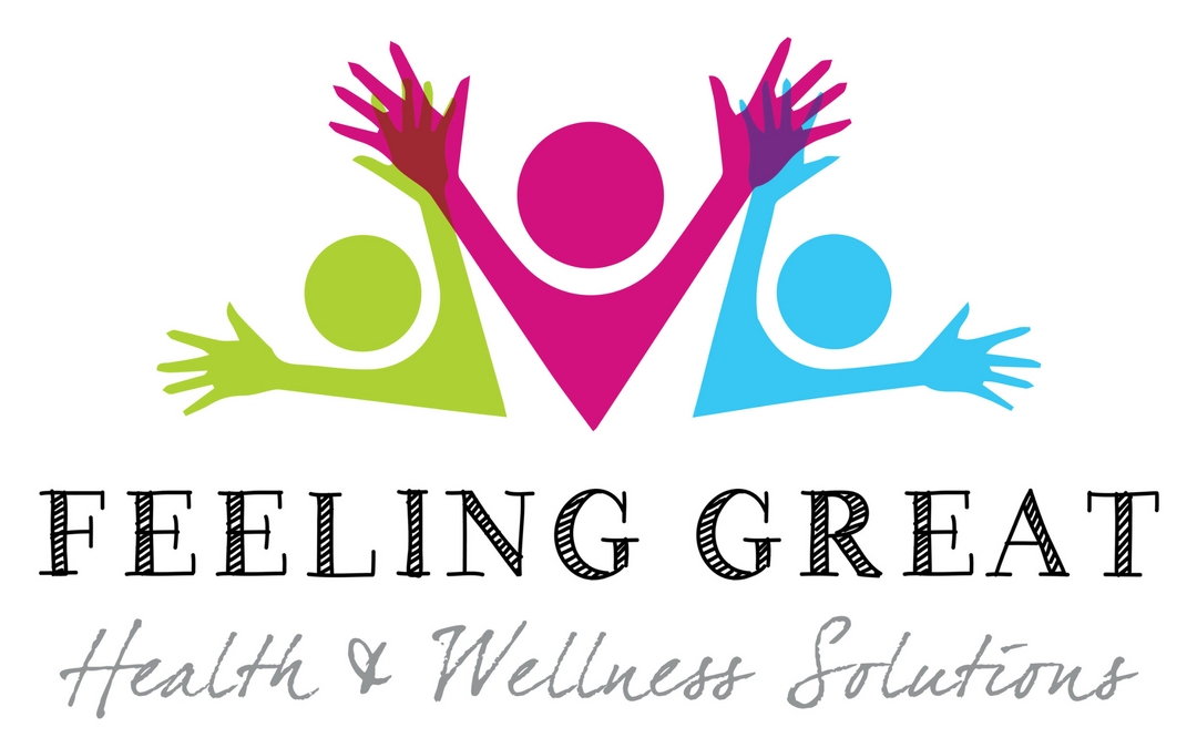 New Feeling Great Naturopath Mornington Video
