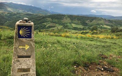 6 Lessons Spain's Camino de Santiago Taught Me