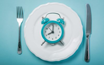 Intermittent Fasting – Why and How?