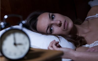 Struggling with insomnia?